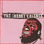 THCS001CHERRY VALENCE