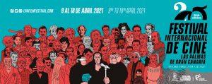 festival cine las palmas